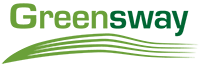 Greensway Logotyp