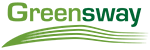 Greensway Logo